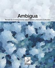 Ambigua