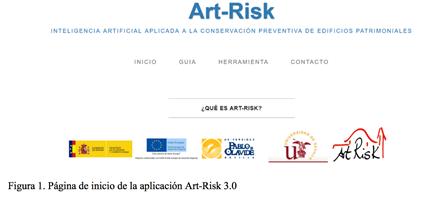 ART-RISK 1